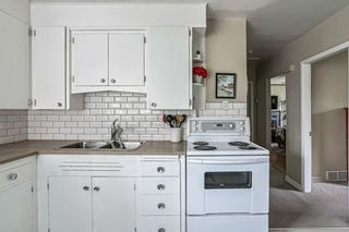 Photo 9: 4613 16 Street SW in Calgary: Altadore Detached for sale : MLS®# A1114191