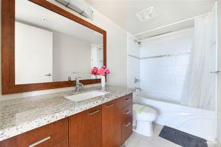 "Photo 13: 1107 8288 LANSDOWNE Road in Richmond: Brighouse Condo for sale in ""Versante"" : MLS®# R2491445"
