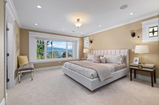 Photo 19: 4541 W 5TH Avenue in Vancouver: Point Grey House for sale (Vancouver West)  : MLS®# R2619462