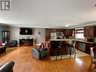Photo 17: 8 Evergreen Boulevard in Lewisporte: House for sale : MLS®# 1226650
