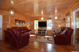 Photo 7: 203 Birch Drive in Torch River: Residential for sale (Torch River Rm No. 488)  : MLS®# SK863589
