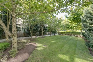 "Photo 16: 208 3520 CROWLEY Drive in Vancouver: Collingwood VE Condo for sale in ""MILLENIO"" (Vancouver East)  : MLS®# R2207254"