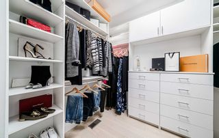 Photo 22: 66 Murrie Street in Toronto: Mimico House (2-Storey) for sale (Toronto W06)  : MLS®# W4933635