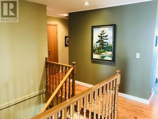 Photo 27: 750 Monarch  Hill in Drumheller: House for sale : MLS®# A1051022