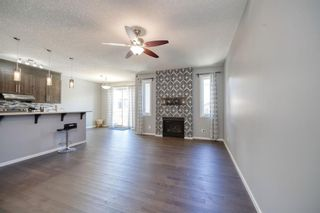 Photo 3: 136 KINGSMERE Cove SE: Airdrie Detached for sale : MLS®# A1012930