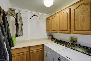 Photo 23: 101 Whistler Place in Vernon: Foothills House for sale (North Okanagan)  : MLS®# 10119054