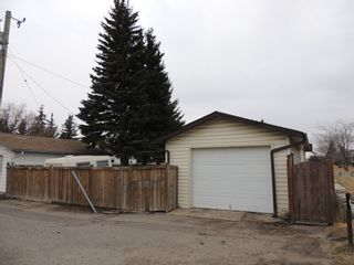 Photo 22: 5524 SILVERDALE Drive NW in CALGARY: Silver Springs Residential Detached Single Family for sale (Calgary)  : MLS®# C3609929