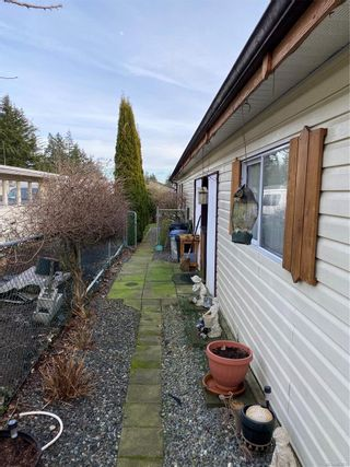Photo 50: 2091 Stadacona Dr in : CV Comox (Town of) Manufactured Home for sale (Comox Valley)  : MLS®# 863711