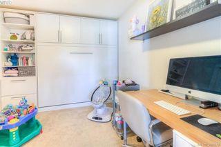 Photo 10: 413 1405 Esquimalt Rd in VICTORIA: Es Saxe Point Condo for sale (Esquimalt)  : MLS®# 796392