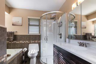"Photo 21: 16256 79 Avenue in Surrey: Fleetwood Tynehead House for sale in ""Hazelwood Grove"" : MLS®# R2615534"
