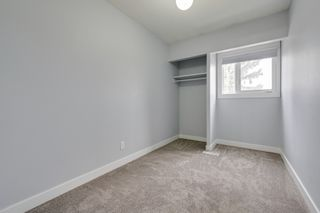Photo 32: #3, 8115 144 Ave NW: Edmonton Townhouse for sale : MLS®# E4235047