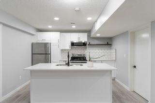 Photo 41: 3118 CHOKECHERRY Bend SW in Edmonton: Zone 53 House for sale : MLS®# E4265563