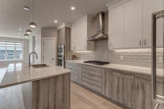 Photo 8: 9429B 79 Street in Edmonton: Zone 18 House for sale : MLS®# E4212426