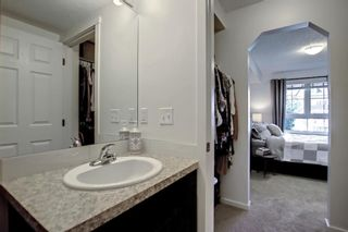 Photo 23: 1302 279 Copperpond Common SE in Calgary: Copperfield Apartment for sale : MLS®# A1146918