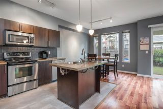 """Photo 13: 66 6575 192 Street in Surrey: Clayton Townhouse for sale in """"IXIA"""" (Cloverdale)  : MLS®# R2534902"""