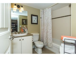 """Photo 18: 44 14655 32 Avenue in Surrey: Elgin Chantrell Townhouse for sale in """"Elgin Pointe"""" (South Surrey White Rock)  : MLS®# R2370754"""