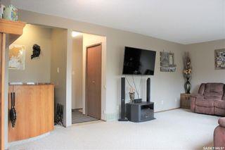 Photo 13: 10511 Bennett Crescent in North Battleford: Centennial Park Residential for sale : MLS®# SK858546