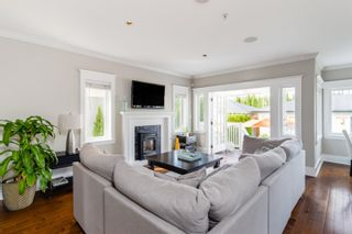 Photo 14: 3823 W 3RD Avenue in Vancouver: Point Grey House for sale (Vancouver West)  : MLS®# R2616392