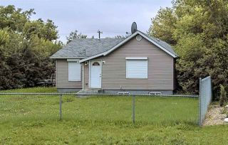 Photo 1: 5806 57 Avenue: Red Deer House for sale : MLS®# E4238354