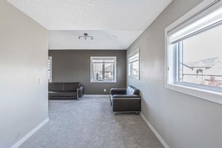 Photo 38: 123 ASPENSHIRE Drive SW in Calgary: Aspen Woods Detached for sale : MLS®# A1151320