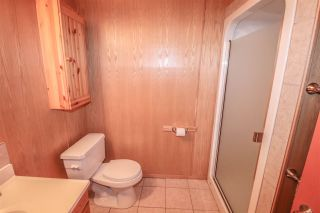 Photo 35: 22348 TWP RD 510: Rural Strathcona County House for sale : MLS®# E4226365