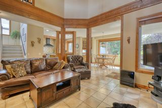 Photo 10: 42 Cranston Place SE in Calgary: Cranston Detached for sale : MLS®# A1131129