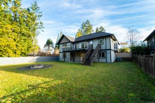 Photo 66: 929 Deloume Rd in : ML Mill Bay House for sale (Malahat & Area)  : MLS®# 861843
