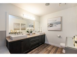 Photo 17: 32410 BEST Avenue in Mission: Mission BC House for sale : MLS®# R2555343