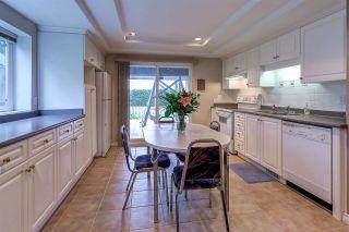 "Photo 18: 1343 LANSDOWNE Drive in Coquitlam: Upper Eagle Ridge House for sale in ""UPPER EAGLE RIDGE"" : MLS®# R2105287"
