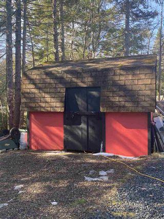 Photo 19: 157 Davis Drive in Beaver Bank: 26-Beaverbank, Upper Sackville Residential for sale (Halifax-Dartmouth)  : MLS®# 202106166