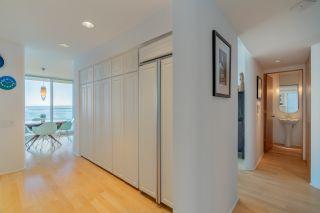 Photo 21: LA JOLLA Condo for sale : 2 bedrooms : 1205 Coast Blvd. A