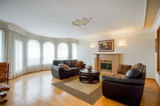 Photo 5: 2248 SICAMOUS Avenue in Coquitlam: Coquitlam East House for sale : MLS®# R2591388