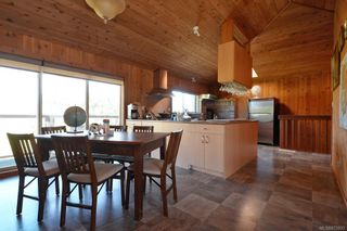 Photo 16: 1550 Robson Lane in : Du Cowichan Bay House for sale (Duncan)  : MLS®# 872893