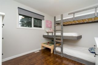 Photo 12: 4503 200 St in Langley: Langley City House for sale : MLS®# R2301493