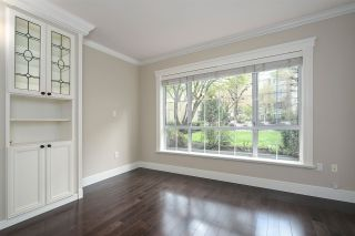 """Photo 20: 103 2985 PRINCESS Crescent in Coquitlam: Canyon Springs Condo for sale in """"PRINCESS GATE"""" : MLS®# R2385137"""