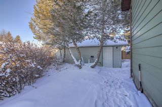 Photo 30: 4 Abergale Way NE in Calgary: Abbeydale Detached for sale : MLS®# A1068236