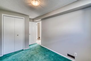 Photo 23: 726-728 Kingsmere Crescent SW in Calgary: Kingsland Duplex for sale : MLS®# A1145187