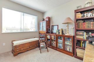 Photo 19: 33269 BEST Avenue in Mission: Mission BC House for sale : MLS®# R2617909