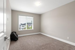 Photo 26: 543 Grewal Pl in Nanaimo: Na University District House for sale : MLS®# 882055