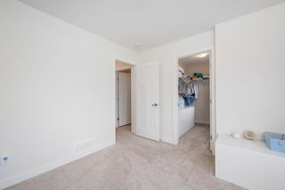 Photo 28: 317 South Point Green SW: Airdrie Detached for sale : MLS®# A1112953
