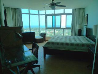 Photo 4: Beautiful Coronado Golf Apartment for Sale