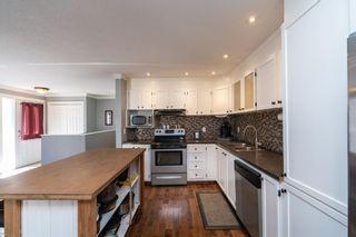 Photo 11: 6 WILSON Drive: Devon House for sale : MLS®# E4251063