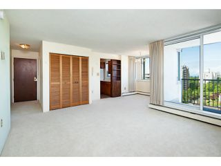 Photo 11: # 1002 2165 W 40TH AV in Vancouver: Kerrisdale Condo for sale (Vancouver West)  : MLS®# V1121901