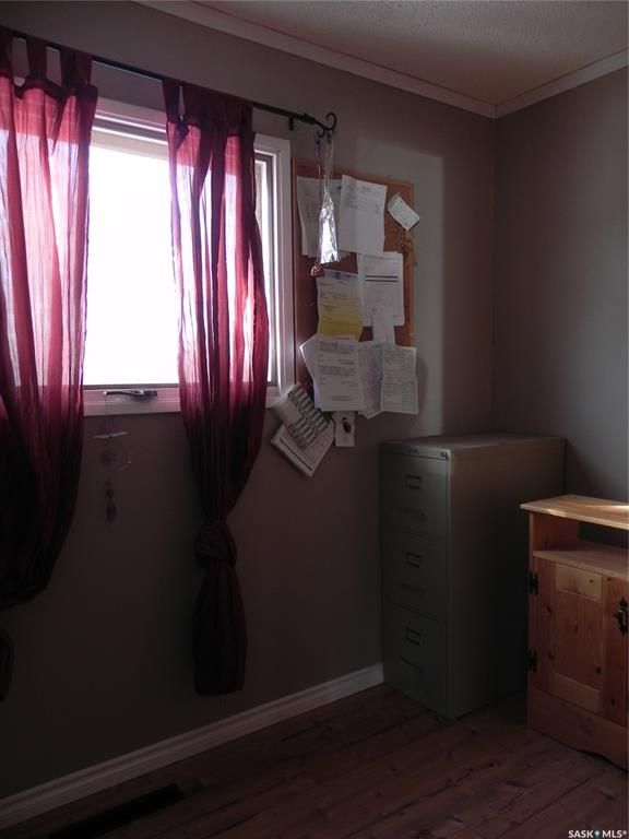 Photo 21: Photos: 217 William Street in Manitou Beach: Residential for sale : MLS®# SK845291