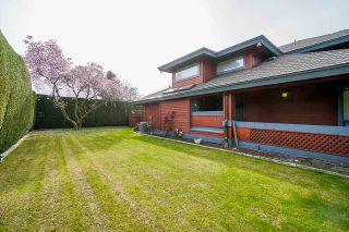Photo 33: 10629 HARROGATE Drive in Delta: Nordel House for sale (N. Delta)  : MLS®# R2568834