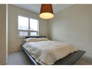 Photo 8: 310 1 Street SE in Calgary: Single Level Apartment for sale : MLS®# C3548056
