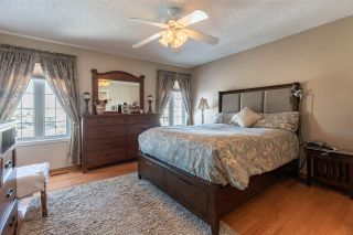 Photo 21: 41 Deer Park Way: Spruce Grove House for sale : MLS®# E4229327