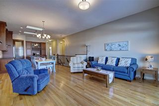 Photo 13: 315 Reunion Green NW: Airdrie Detached for sale : MLS®# A1077177