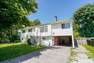 Photo 2: 14749 110 Avenue in Surrey: Bolivar Heights House for sale (North Surrey)  : MLS®# R2480586