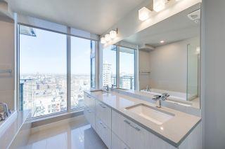 Photo 24: 3200 10180 103 Street in Edmonton: Zone 12 Condo for sale : MLS®# E4233945